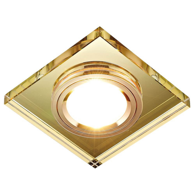 Ambrella light 8170 GD - фото - 1